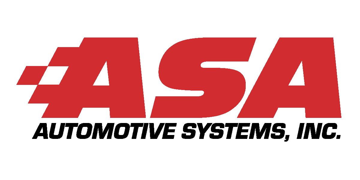 ASA Logo-2