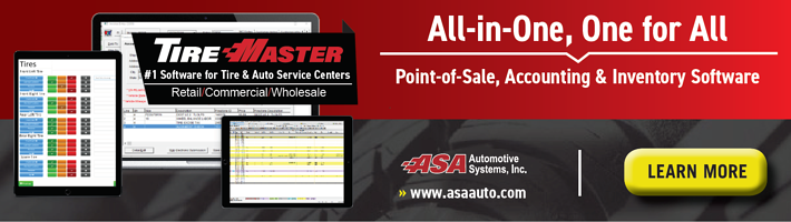 All-in-One TireMaster Software.png