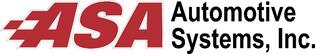 ASA Automotive Systems Inc